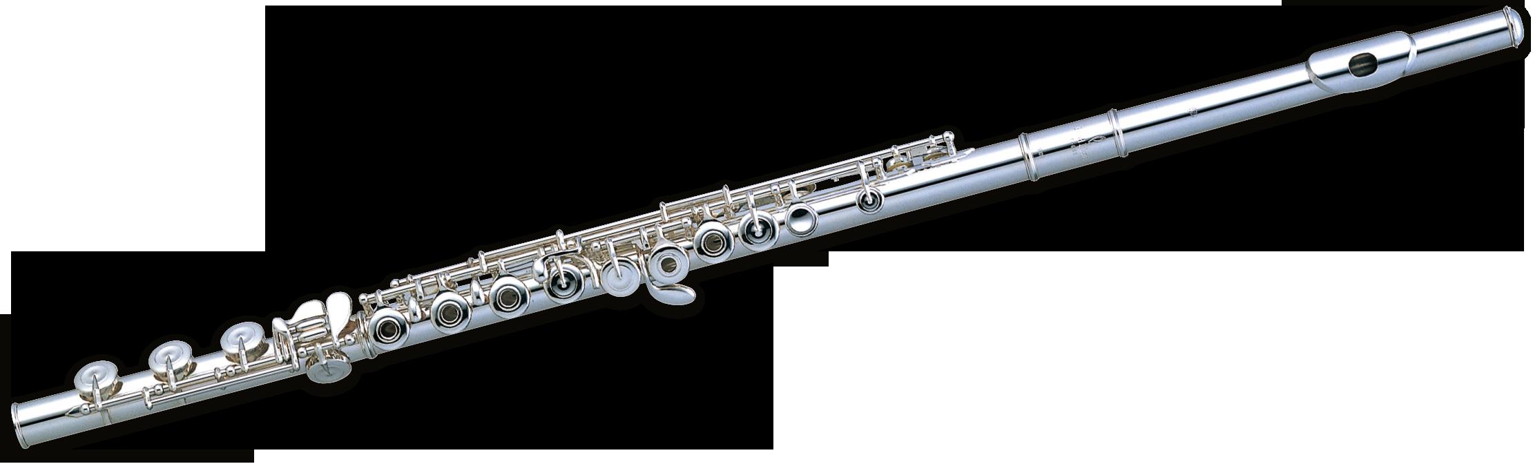 Quantz | Pearl Flute